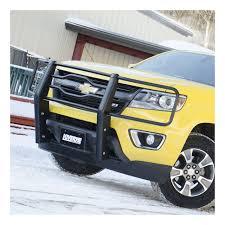 Amazon.com: Luverne Truck Equipment: 1 1/4