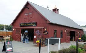 Cheese Barn – Best Cheese 2017 Buy The Cheese Barn Organic Mozzarella At Farro Wine Yard Great Country Garages Berry On Dairy Trends 2013 Lorries And Food World December 2010 Clover Mead Farm Cheesemaking Business For Sale Cloveeadcheesefarm Check Out These Enormous Slices Of Pizza Places I Go Grandpas Village New Diner Barnnut Candy Shack Hartville Marketplace Cheese Barn Levels Youtube Grey Macheeseguild Kimmis Dairyland Tomato Basil Grilled