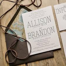 CALLIE Suite STYLED Travel Package Map InvitationPassport Wedding InvitationsInvitation IdeasWedding StationeryRustic