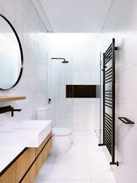 Small Bathroom Design Ideas With Shower Beautiful Bathrooms Style ... Small Bathroom Ideas Genius Updates On A Budget Chatelaine 10 Victorian Plumbing Design Renovations Be Equipped Bathroom Ideas Designs 14 Best Better Homes 50 That Increase Space Perception Small Decorating On A Budget 30 Very Youtube 32 And Decorations For 2019