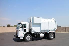 REFUSE TRUCKS FOR SALE IN CA 2005 Sterling Rolloff Bin Truck For Sale Youtube Refuse Trucks For Sale In Pa Side Loaders Trucks And Parts First Gear Mack Mr Heil Durapack Python Garbage 21 Best Vintage Images On Pinterest Cars Ne Greenleaf Equipment Sales Ltd Used 2015mackgarbage Trucksforsalerear Loadertw1160292rl Refuse 134 Scale Model Frontload Ca