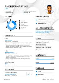 The Ultimate Guide To Sales Resume Examples In 2019 Sales Engineer Resume Sample Disnctive Documents Director Monstercom Dental Representative Samples Velvet Jobs Associate Examples Created By Pros 9 Sales Position Resume Example Payment Format Creative Entry Level Outside And Templates Visualcv Medical Example Free Letter Best Livecareer Area Manager The Ultimate Guide To In 2019