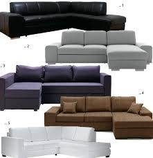 Heavenly Ikea Canape D Angle Convertible Id Es Heavenly Canape D Angle Convertible Ikea Id Es De Coration Salle