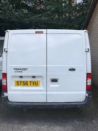 FORD TRANSIT VAN Spares Or Repair - £420.00 | PicClick UK New Ford Transit Connect Cargo Van Is Ready For Work Smart Capable Penda Panels Liner Kit Inlad Truck Company Adrian Steel Complete Wire Window Screen Ford 350l 20 Tdci Bakwagen Met Laadklep Closed Box Trucks Anthem Wrap Bullys 1972 Mk1 Transit Recovery Truck Historic Vehicle Forum View Topic Roll On Off Transit Skip 2018 Reviews And Rating Motor Trend Fullsize Passenger Fordca 2015 T350 Royal Service Body Diesel Walkaround Youtube Connect Archives The Fast Lane