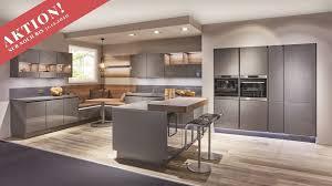 küchen aus lack oder lacklaminat vor nachteile ein