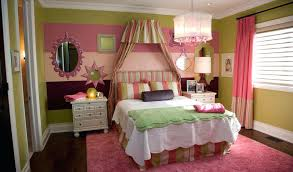Cute Bedroom Ideas Buzzfeed Design For Kids And Playful Spirits Teenage Canopy Bed