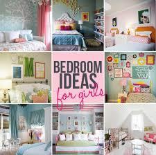 83 Best Girls Bedroom Ideas Images On Pinterest