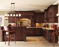 midsouth custom cabinets smyrna tn nrtradiant com