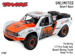 TRAXXAS 1:7 UNLIMITED DESERT RACER UDR 6S 4WD Electric Race Truck ... The Epic Traxxas Unlimited Desert Racer Reviewed Rc Geeks Blog Is Your Ultimate Offroad Race Truck Ford Gt 4tec 20 Awd Supercar W Tqi Link Enabled 24ghz Traxxas Bigfoot 110 2wd No 1 The Original Monster Truck Amazoncom 850764 4x4 Udr 6s Rtr 4wd Electric Trophy Vs Axial Preview Youtube Traxxasudr Photos Visiteiffelcom Xcs Custom Solid Axle Build Thread Page 24 Will Blow Mind Car Action