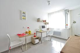 location chambre etudiant résidence étudiante orléans carré céleste les belles ées