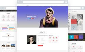 Mr - Free CV & Resume One Page WordPress Theme | CodexCoder How To Make A Personal Resume Website From Wordpress Theme Responsive Cv Template Site Builder Youtube Sility Vcard By Wpmines Themeforest 33 Best Themes 2019 Colorlib For Freelancer 10 Wordpress Templates Free Premium Layers Rumes Mark Portfolio Codester 20 Cv Vcard Gridus Awesome Collection Of Wordpress Resume Theme Awesome Themes