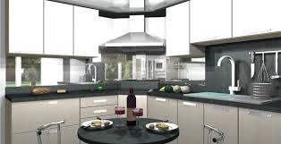 3d cuisine réalisations 3d cuisines halbot creations