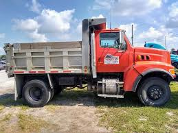 2003 Sterling L8500 Single Axle Dump Truck-$18,700 2004 Sterling Lt9500 Dump Truck With Viking Snow Plow Oxford 2007 Lt9511 Dump Truck For Sale Auction Or Lease Ctham Va 2000 Sterling Lt8500 Tri Axle Dump Truck For Sale Sold At Auction State Highway Administration Maryland A 2005 Ta Auto Amg Equipment Used Trucks Used For Sale 2151 2003 Sterling Lt9513 Triaxle Alinum Accsories And Triaxle Maine Financial Group