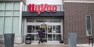 Hy-Vee Warns Shoppers That Social Media Coupon Is A Hoax Quick Fix Coupon Code Best Store Deals Frontier Airlines Lets Kids Up To Age 14 Fly Free But Theres A Catch Promo Codes 2019 Posts Facebook Allegiant Bellingham Vegas Slowcooked Chicken The Chain Effect Organises Bike To Work For Third Consecutive 20 Off Holster Co Coupons Promo Discount Codes Yoox 15 Off Voltaren Gel 2018 Air Gift Cards Four Star Mattress Promotion How Outsmart Air The Jsetters Guide Hotelscom 10 Hotel Stay Book By Mar 8 Apr 30 Free Flyertalk Forums Aegean Ui Elements Freebies