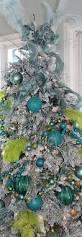 Cornwell Pool And Patio Christmas by 7986 Best Holidays Images On Pinterest Merry Christmas