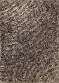 MAT Roca Tweed Area Rug Grey