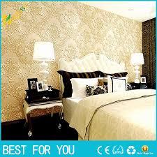 taux humidit chambre taux humidite chambre acheter simple paroi européenne 3d relief