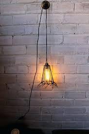 pendant light cord with pendant light cord with wall
