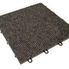 carpet tile basement floor http hurlevent info