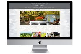 Adventure Catering - Catering Website Design Professionals 7 Food Truck Websites On The Road To Success Plus Your Chance Win Big Wordpress Theme Exclusively Built For Fast Food Truck Kebab Done Right Live Template Demo By Intelprise Kenny Isidoro Zo Restaurant Group Website Builder Made Trucks Frequently Used Tactics Fund A Hottest In New Orleans Now Fastfood Foodtruck Pizzeria Vegrestaurant Takeaway Keystone Technology Park 17 Best Free 2018 Colorlib Most Beautiful Of 2016 Bentobox