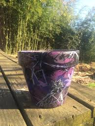 Purple Camo Bathroom Sets by 433 Best Purple Camo Images On Pinterest Purple Camo Camouflage