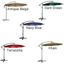 Ace Hardware Offset Patio Umbrella by Ace Hardware Has An Inexpensive Umbrella Gardening Pinterest