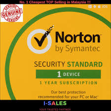 Norton Security Standard 2019 - 1/2 Year 1 Devices - Download - Windows 7 8  10 Home Pro Ultimate & Mac 510 Off Norton Coupon Code September 2019 Secure Vpn 100 Verified Discount Vmware Coupon Code Workstation 11 90 2015 Working Promos Home Outline How To Redeem Promo Codes For Mac Ulities 60 Southwest Vacations Promo Flights Internet Coupons Canada Ocado Money Off First Order Hostpa Codes Coupons 52016 With 360 Save Security Deluxe Without Using Any Couponpromo