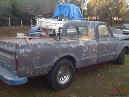 1967 CHEVROLET / GMC CUSTOM TRUCK 1967 Gmc K2500 Vehicles Pinterest Cars Trucks And 4x4 Pin By Starrman On 67 Long Stepside Chevy Truck Mirror Question The 1947 Present Chevrolet Pickup For Sale Classiccarscom Cc875686 Old Trucks Vehicle 7500 Cab Chassis Item J1269 Sold Jun Flatbed Dump I4495 Constructio Customer Gallery To 1972 Ck 1500 Series Overview Cargurus Ctl6721seqset 671972 Chevygmc Truck Sequential Led Tail Light