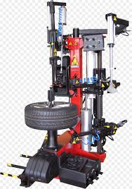 Tire Changer Car Wheel Truck - Car Png Download - 1405*1997 - Free ... Ranger R26flt Garageenthusiastcom Truck Tire Changerss4404 Purchasing Souring Agent Ecvvcom Changers Manual Northern Tool Equipment Heavy Duty Changer Chd6330 Coats S 561 Universal Tyrechanger For Heavy Duty Mobileservice Tyre Mobile Service 562 Bus Tnsporation Superautomatic 558 Bus And Agriculture Tires Amerigo T980 Changertire Machine View For Sale Philippines Mechanic Handbook Tcx625hd Heavyduty Manualzzcom Cemb Sm56t Universal Tire Changer For Truck Bus Agriculture And Eart Nylon Car Bead Clamp Drop Center Rim