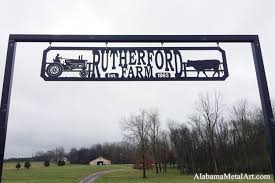 Custom Farm Signs - All Unique To Your Farm By Alabama Metal Art Wall Decor Modern Barn Stars Metal Hover Word Signs Charming Best 25 Rustic Barn Homes Ideas On Pinterest Houses Farm Beautiful Signs Maple Lane Unique Red Creations Business Custom All To Your By Alabama Art Sign Decor Ranch Cowboy Ranch No Solicitors Sign For Front Door Gun Metal In Michigan Triple J Ductwork Horse Wood Welcome This Oneofakind Wall