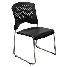 Plastic Used Back Stack Chair Black National Office Game Table ... National Office Fniture Admire Guest Chair Slat Back Plastic Used Stack Black Game Table Event Side Chairs By Solutions Now Source 3050 Swingasan Delgado Collaborative Fniture Steelcase Cterion Series Task Light Blue Adjusting Your Gallery Baatric Lounge Home Decor Ergonomic Office Chairs With Lumbar Support Recliner Premium High Wit Taskwork Stools Seating Sitonit Reception Area Paoli Adjoin Club