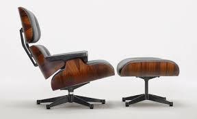 siege relax fauteuil relax design urbantrott com