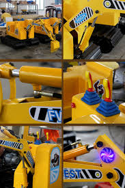 Rc Construction Toy Trucks Excavator Electric Mini Toy Excavator ... Double E Rc Dump Truck Merc Rc Adventures Garden Trucking Excavators Wheel Ride On Remote Control Cstruction Excavator Bulldozer You Can Do This Trucks Made Vehicle Building Site Tonka Crane Function Shovel Electric Rtr 128 Scale Eeering At Hobby Warehouse Hui Na Toys 1572 114 24ghz 15ch Jual Mainan Anak Truk Strong Venus Digging Front Loader Wworking Cstruction Site L Heavy Machines At Work Big Machinery