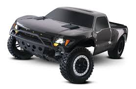 100 Hobby Lobby Rc Trucks Raptor Traxxas Rc Car My Hobby My Life In 10 Years Pinterest