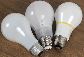 light bulb magnificent finally light bulb finally bulb company