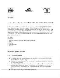 New Memo To Owner Operators Seeks To Shed Light On Fee Structure ... Ch Robinson 1st Annual Carrier Awards Ordrive Owner Norseman On I80 In Nebraska Part 2 Road Rider Transport Another Thief Caught With Savision Live Monitored Video Youtube Stholtzmanstruckpicturescom Li Big Rig Show Small Claims Case Spruce Hollow V Rite Way Freight Systems Mhl Quality Cnection Issue 1 Companies Llc Iowa 80 Four Large Cars From Saturday 7909 For Sale 2005 Peterbilt 379 Exd In Elmore City Ok 73433