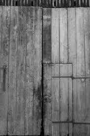 Free Images : Black And White, Wood, Farm, Texture, Window, Barn ... Mortenson Cstruction Incporates 100yearold Barn Into New Old Wall Of Wooden Sheds Stock Image Image Backdrop 36177723 Barnwood Wall Decor Iron Blog Wood Farm Old Weathered Background Stock Cracked Red Paint On An Photo Royalty Free Fragment Of Beaufitul Barn From The Begning 20th Vine Climbing 812513 Johnson Restoration And Cversion Horizontal Red Board 427079443 Architects Paper Wallpaper 1 470423