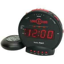 Sonic Alert SBB500SS Sonic Bomb Alarm Clock With Super Shaker ... 1224v Universal Backup Beeper Warning Alarm Car Truck Vehicle Msha Fines Archives Mine Safety Center Waterproof Dual Core Cpu Video Parking Sensor Reverse Reach Backup Installation Youtube 12v80v Horn Security 105db Loud Sound Suppliers And Manufacturers Wolo Backup Alarms For Cars Trucks Rvs Industrial Equipment More 12v 80v 105db Loud 1280 Vdc 102 Db Asphaltpro Magazine Save On Costs With Your Professional Guide To Reversing Beep Effect Reverse Beeper Vehicle Back Up