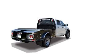 100 Used Pickup Truck Beds For Sale CSTK Equipment Introduces CM Dependable Options