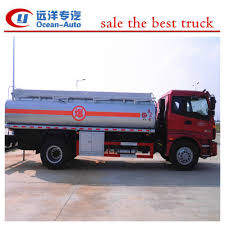 Tanker Truck Manufacturer China, 4x4 Truck Supplier Water Truck China Supplier A Tanker Of Food Trucks Car Blueprints Scania Lb 4x2 Truck Blueprint Da New 2017 Gmc Sierra 2500hd Price Photos Reviews Safety How Big Boat Do You Pull Size Volvo Fm11 330 Demount Used Centres Economy Fl 240 Reefer Trucks Year 2007 23682 For 15 T Samll Van China Jac Diesel Mini Buy Ew Kok Zn Daf Xf 105 Ss Cab Ree Wsi Collectors 2018 Ford F150 For Sale Evans Ga Refuse 4x2 Kinds Universal Exports Ltd