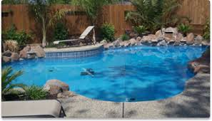 pool tile repair repair sacramento leisure time pool service