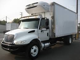 2013 INTERNATIONAL 4300 For Sale In Portland, Oregon | TruckPaper.com Intertional Truck Logos Truck Paper Mike Boyd Field Sales Manager Wabco Linkedin Transtech Brattain Trucks Trailers And Buses Wanted Its Uptime Robert Murray General Washington Rwc Group Diesel Repair Shops Trucksmart Isuzu Commercial Dealership Morrisville 2013 Intertional 4300 For Sale In Portland Oregon Truckpapercom
