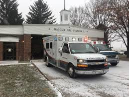 Private Ambulance Company Hits The Roads In West Central Illinois ... Home Central Illinois Scale Truck Pullers 2014 Fourwheel Drive Factory Stock Home M T Sales Chicagolands Premier And Trailer Bangshiftcom Putting In Work All The Pulls From 2018 Honda Awards Accolades Dealers 2017 Diesel Movers In Springfield Il Two Men And A Truck Lionel 37848 Tractor Toms Trains Ny Grain Door Boxcar Kirkland Model Train Repair Trucking Best Image Kusaboshicom Truck Equipment Automotive Aircraft Boat Big Little Wheels Out Central Shitty_car_mods