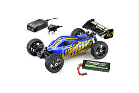 Off-Road RC Cars And Buying Guide - RC Geeks Hot Rc Car 24g 4ch 4wd Rock Crawlers 4x4 Driving Double Motors Traxxas Stampede Xl5 110 Truck Rtr 4wd W Battery And Charger Best Choice Products 112 Scale 24ghz Remote Control Electric Monster Crusher Colors Assorted Ebay 24ghz Kt12 Rc Adventures 4 Scale Trucks In Action On Mars Nope Rc Tow Recovery With Car Trailer Youtube Eu Shuaxing Toys 1150a 120 24g King Turned Climb Off Cars Buyers Guide Reviews Must Read New Maisto Crawler Rechargeable Off Road Race Ford