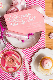 Check Out This Gorgeous Blush Invitation Staples Has An Extraordinary Selection Of Beautiful Tasteful Designs I Was So Impressed
