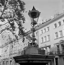 Lamps Plus Westminster Co by Enchanting Story Of Our Last Gas Street Lights And The Five Men