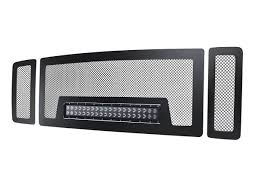 LED Truck Grille - 2009-10 Ford F250/350 - KC #75040 Lets Lower A Custom Shortened F250 Super Duty Bainbridge Client Upgrades Truck With Accsories Amp Research Bedxtender Hd Sport Bed Extender 19972018 Ford Hard Trifold Cover For 19992016 F2350 F 250 Parts Led Lights Shoppmlit 2017 Car 1374 Nuevofencecom Alignment Best 2013 Truckin Magazine Series Frontier Gearfrontier Gear Tent Rbp 94r Rims In 2011 King Ranch Street Dreams