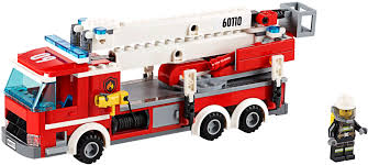 Buy LEGO City - Fire Station (60110) - Incl. Shipping Lego City Ugniagesi Automobilis Su Kopiomis 60107 Varlelt Ideas Product Ideas Realistic Fire Truck Fire Truck Engine Rescue Red Ladder Speed Champions Custom Engine Fire Truck In Responding Videos Light Sound Myer Online Lego 4208 Forest Chelsea Ldon Gumtree 7239 Toys Games On Carousell 60061 Airport Other Station Buy South Africa Takealotcom