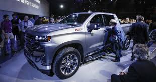 U.S. New-vehicle Sales Likely Hurt By January's Winter Weather ... Whens The Best Time To Buy A New Car December Heres Why Money What Expect Your First Year As Truck Driver Youtube 25 Car Ideas On Pinterest Buying Tips Buying Trucks Or Pickups Pick For You Fordcom Us Newvehicle Sales Likely Hurt By Januarys Winter Weather 2017 Ford F150 Smart Features Like Driverassist 9 And Suvs With The Resale Value Bankratecom Is Now To 2014 This Winter Used Buick Gmc Cars Orange Orlando Rolling Coal In Diesel Rebel And Provoke The New Truck