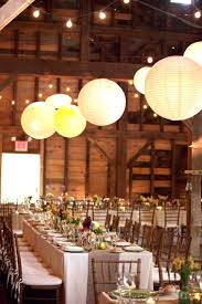 93 Best Wedding Venues Images On Pinterest | Wedding Venues ... Owls Hoot Barn West Coxsackie Ny Home Best View Basilica Hudson Weddings Get Prices For Wedding Venues In A Unique New York Venue 25 Fall Locations For Pats Virtual Tour Troy W Dj Kenny Casanova Stone Adirondack Room Dibbles Inn Vernon Premier In Celebrate The Beauty And Craftsmanship Of Nipmoose Most Beautiful Industrial The Foundry Long Wedding Venue Ideas On Pinterest Party M D Farm A Rustic Chic Barn Farmhouse